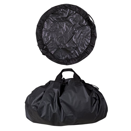Jobe Wet Gear Bag