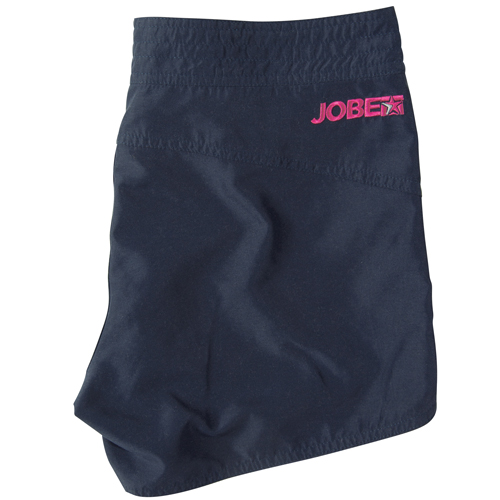 Jobe Progress Boardshorts Women Short