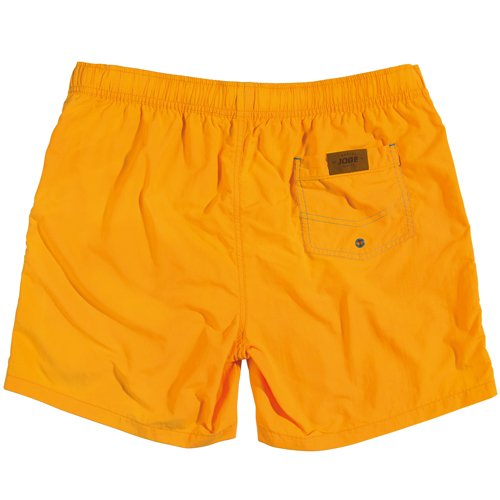 Jobe Swimshort Rebel kids Orange