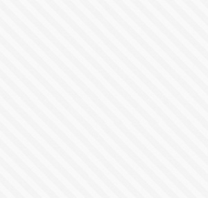 mystic Majestic Fullsuit 3/2mm borstrits Dark Leaf heren wetsuit