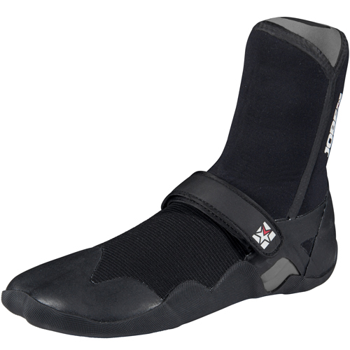 Jobe Neoprene waterschoenen 5mm