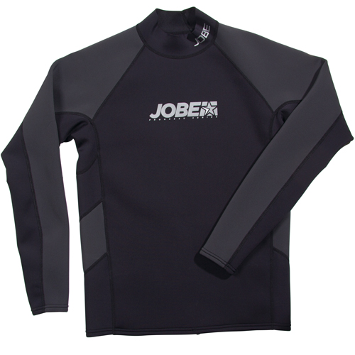 Jobe rash guard heren Progress neopreen lang