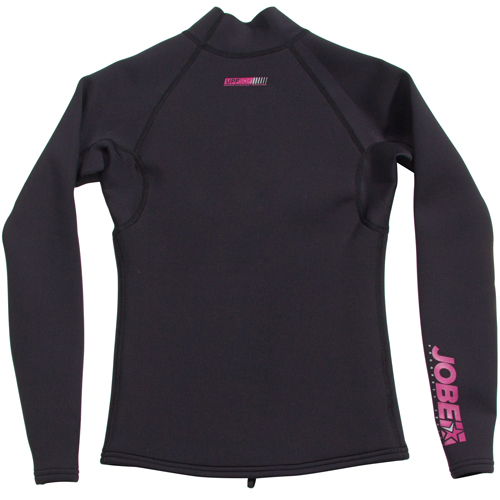 Jobe Progress Rash Guard Neo Long Sleeve dames