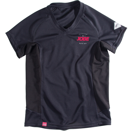 Jobe Impress Rash Guard Breathable dames