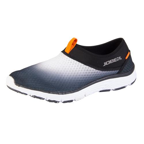 Chaussures D'eau Pour Hommes 1bWNrOcI2