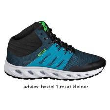 19fa6a20ec96e0 waterschoenen kopen? Shop goedkope waterschoenen online | Wetsuit.nl